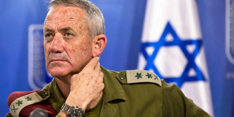 """""""ΕΤΟΙΜΟΙ ΝΑ ΧΤΥΠΗΣΟΥΜΕ ΤΟ ΙΡΑΝ"""" – Πολεμικό μήνυμα του Ισραήλ"""