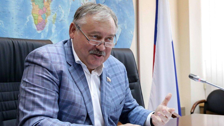 """ΞΥΠΝΗΣΑΝ ΟΙ ΡΩΣΟΙ: """"Να βάλουμε το Αζερμπαϊτζάν στη θέση του"""""""
