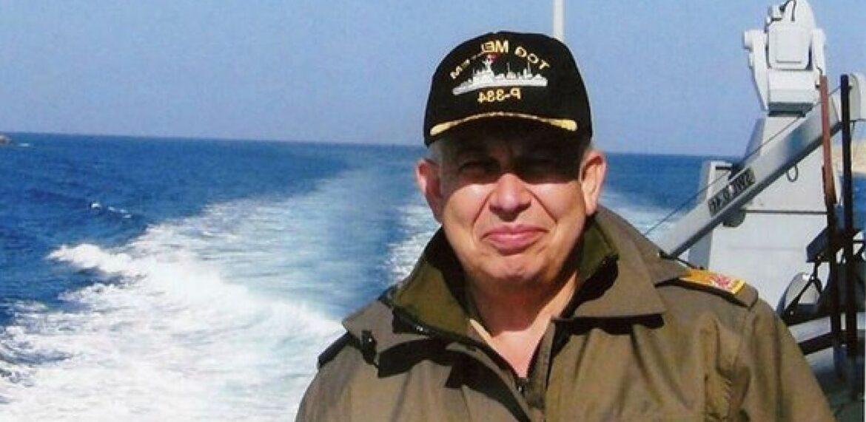 """""""ΗΘΕΛΑΝ ΝΑ ΜΑΣ ΔΙΑΜΕΛIΣΟΥΝ"""": Τρόμος Γιαϊτζί για ελληνική επίθεση"""