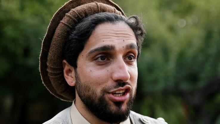 """ΕΚΤΑΚΤΟ: Πληροφορίες οτι κατέρρευσε η """"Βόρεια Συμμαχία"""" μετα τις μάχες με Ταλιμπάν"""