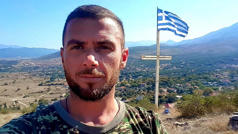 ΕΝΤΟΛΗ ΔΕΝΔΙΑ ΓΙΑ ΚΑΤΣΙΦΑ | Παρακολουθεί στενά η Ελληνική πρεσβεία