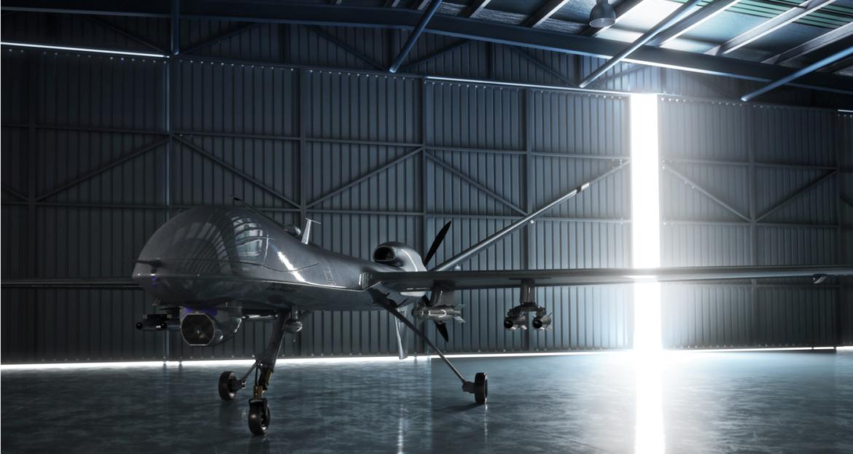 """ΤΟΝ """"ΕΣΤΕΙΛΑΝ ΓΙΑ ΠΙΛΑΦΙ"""" – Διοικητής της Αλ Κάιντα ο στόχος Αμερικανικού UAV"""